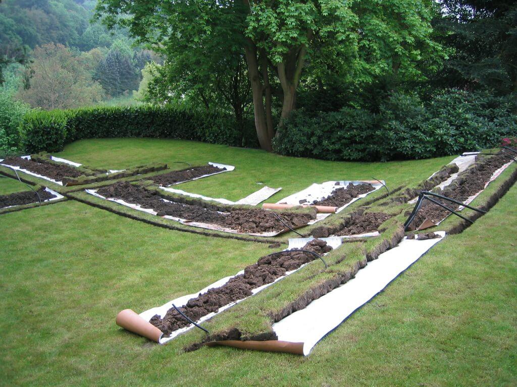 Jonen 2 gartenbau und landschaftsbau aus erftstadt wir planen und bauen ihren garten - Gartenbau erftstadt ...