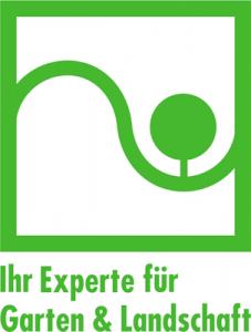 Bundesverband Garten Landschaftsbau