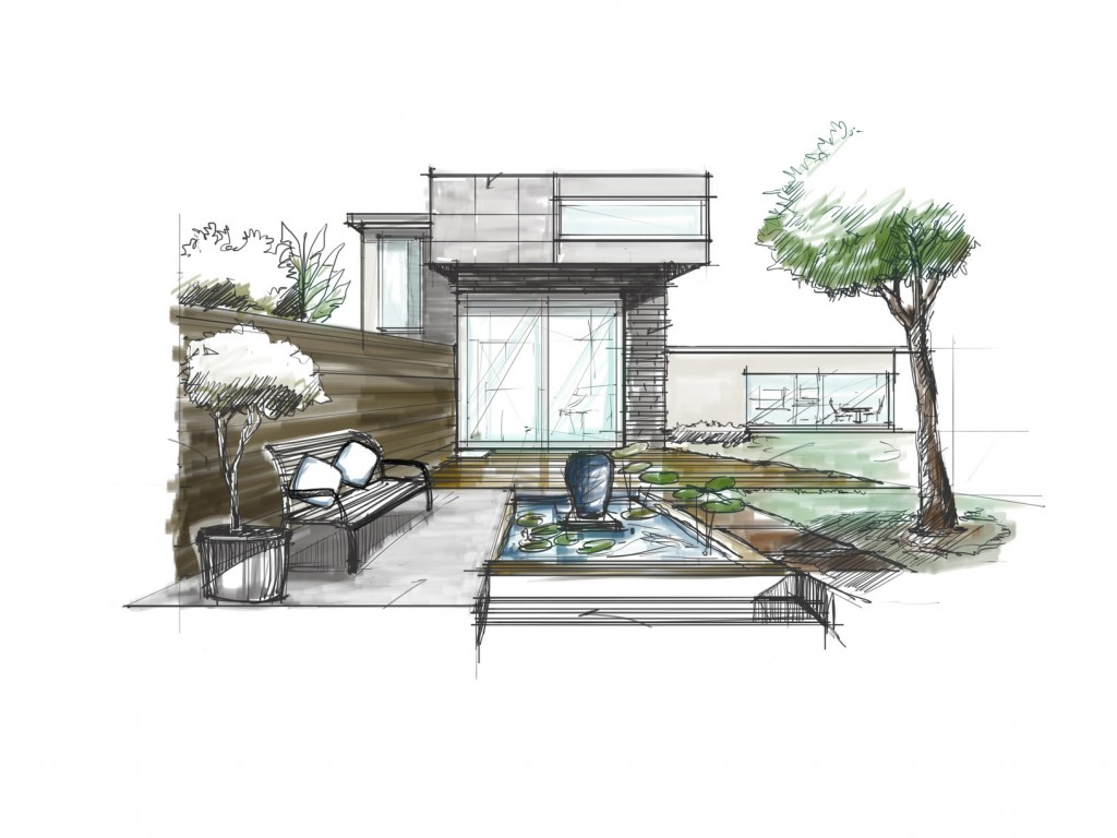 gartenplanung nagelschmitz gartenbau plant ihren garten. Black Bedroom Furniture Sets. Home Design Ideas