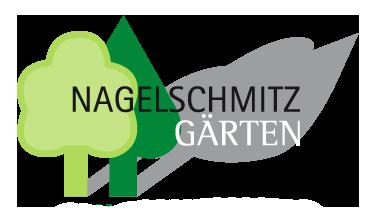 Gartenpflanze der monats m rz die azalea for Gartengestaltung 50374