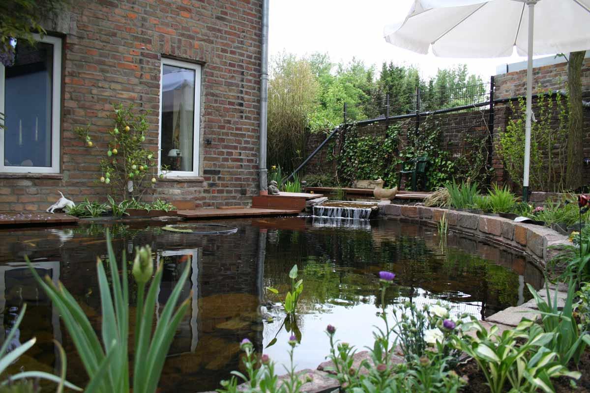 8 gartenbau und landschaftsbau aus erftstadt wir planen und bauen ihren garten - Gartenbau erftstadt ...