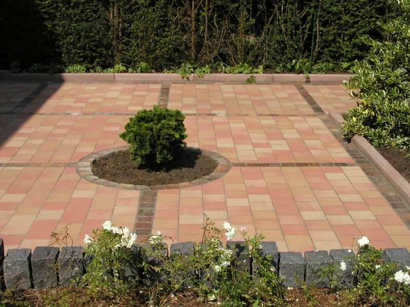 Belpasso braun01 gartenbau und landschaftsbau aus - Gartenbau erftstadt ...