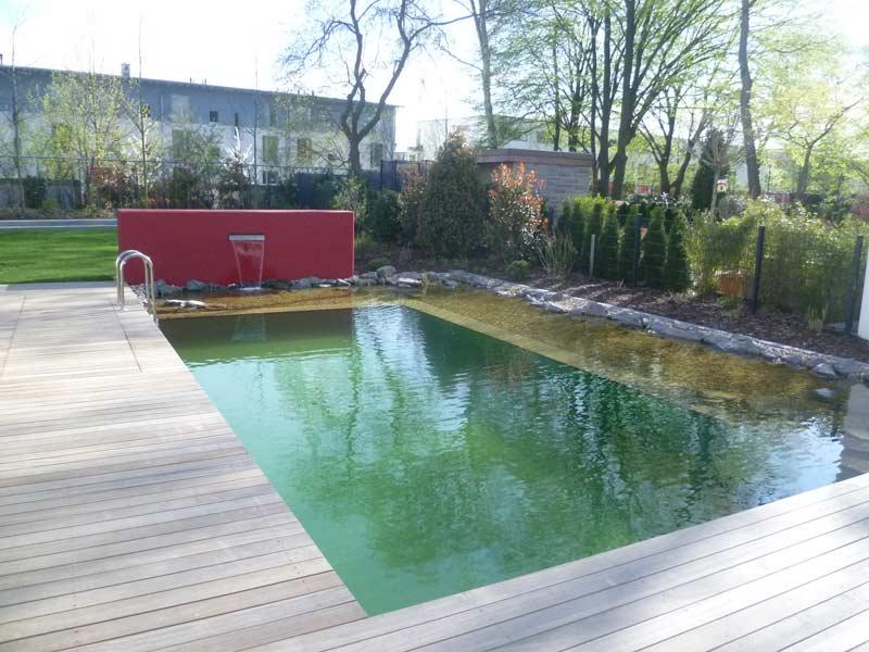 Schwimmteich_koeln_1_Bonn