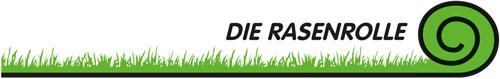 Rollrasen Partner Rasenrolle Köln