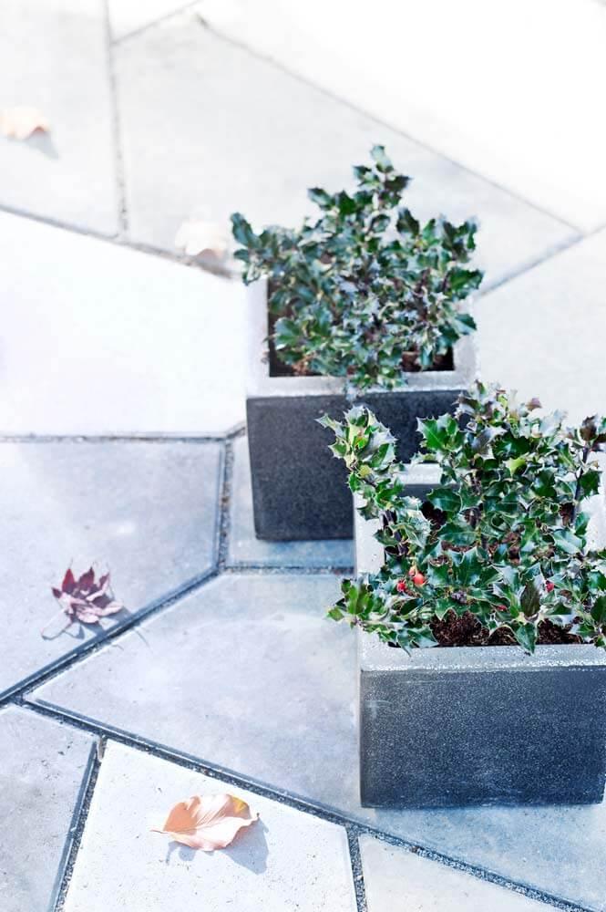 Gartenblog ratgeber video gartengestaltung wege und terrassen gartenbau und landschaftsbau - Gartenbau erftstadt ...
