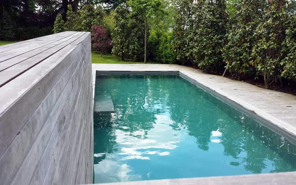 pools schwimmb der gartenbau und landschaftsbau aus erftstadt wir planen und bauen ihren. Black Bedroom Furniture Sets. Home Design Ideas
