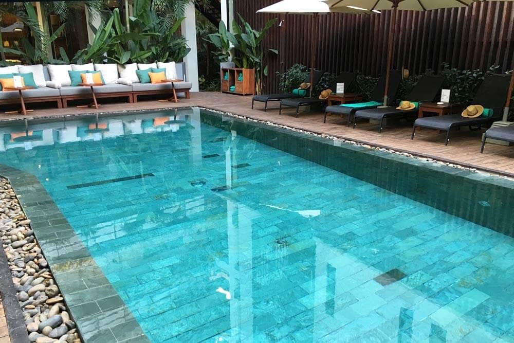 poolbau und schwimmbadbau vom gartenbau experten in k ln bonn. Black Bedroom Furniture Sets. Home Design Ideas