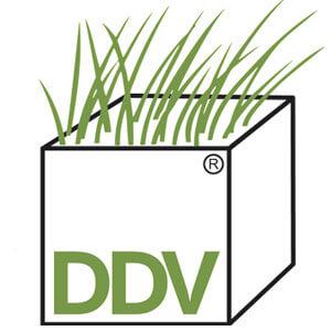 Dachgärtner Verband Deutschland Köln - Bonn