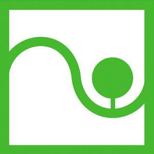 Verband NRW Gartenbau und Landschaftsbau GaLabau