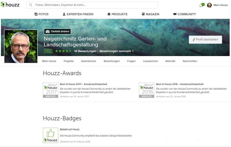 Bester-gartenbauer-köln-erftstadt-landschaftsbau-profi-empfehlung für NRW
