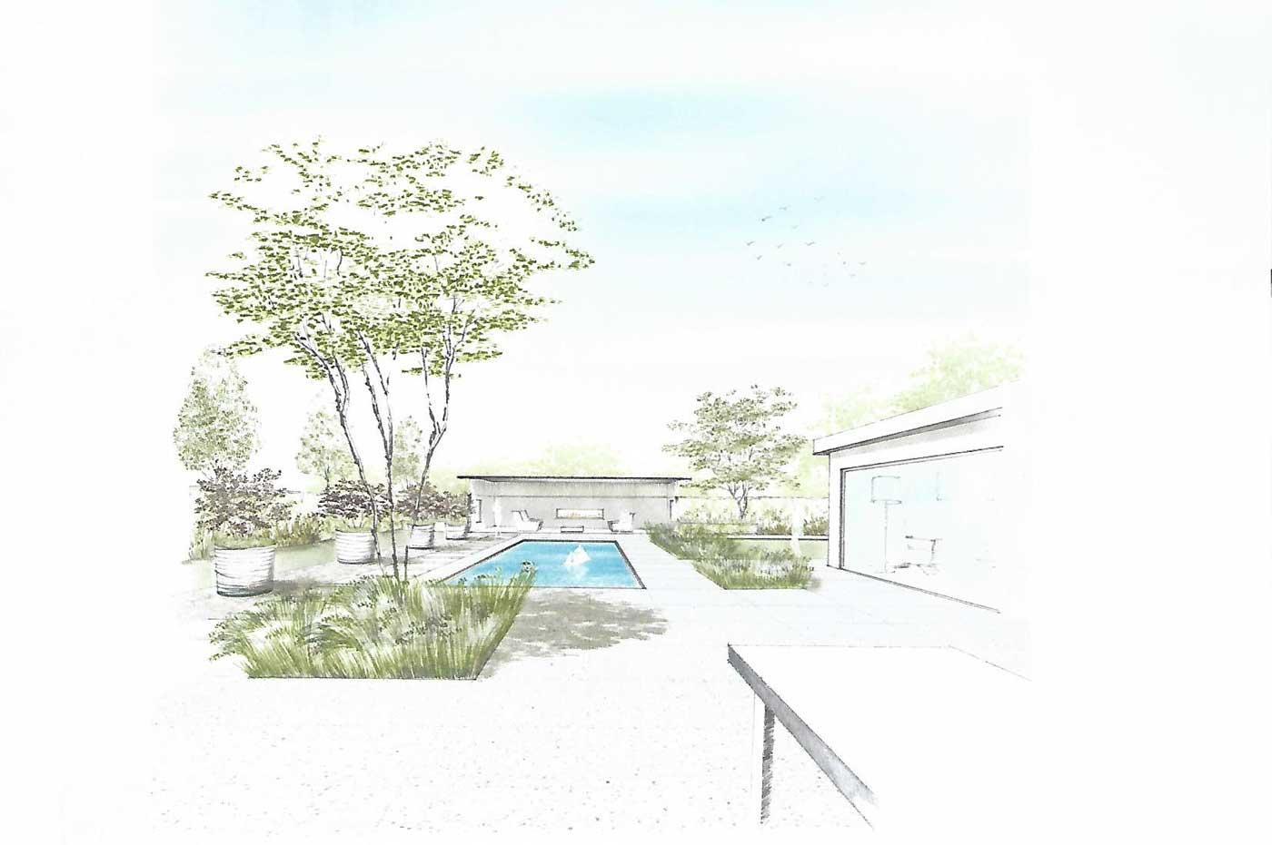 ipto design landschaftsbau m nchen. Black Bedroom Furniture Sets. Home Design Ideas