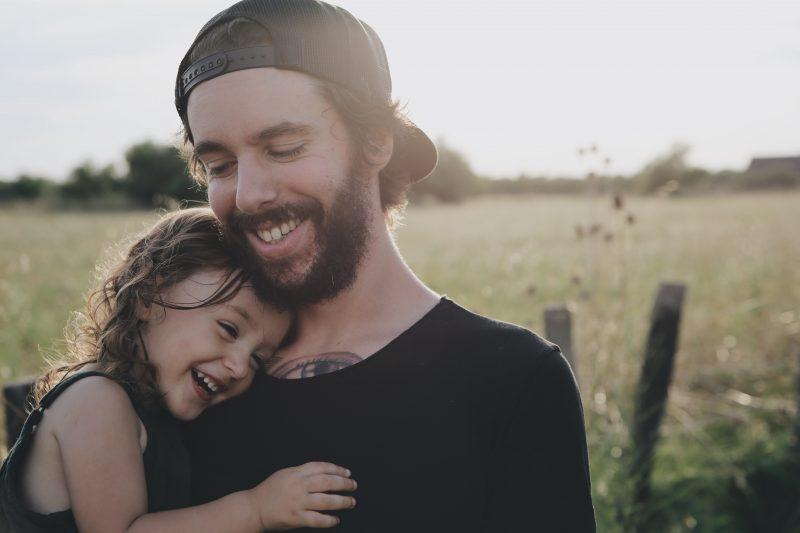 Familiengarten anlegen mit kindern